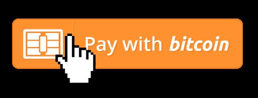 come vendere bitcoin a scopo di lucro)