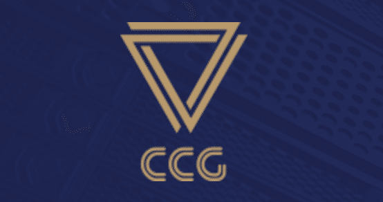CCG mining in cloud
